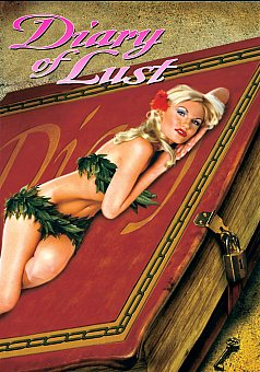 Diary of Lust