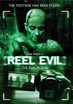 Reel Evil Trailer