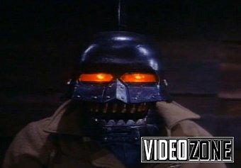 Videozone: Puppet Master 2