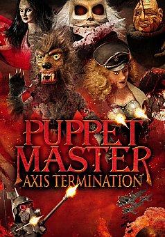 Vidcast: PMX Termination/Vday Sale