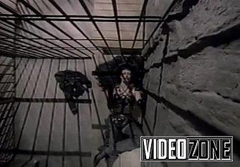 Oblivion 2 Videozone