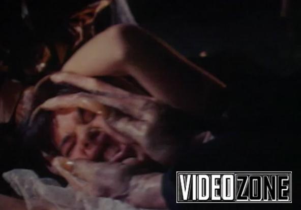 Subspecies 4 Vintage Videozone