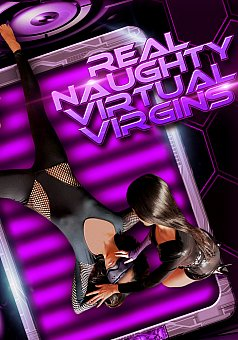 Real Naughty Virtual Virgins