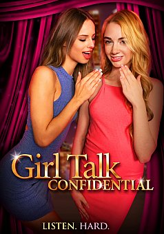 Girl Talk Confidential