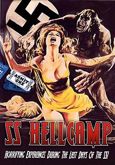 SS Hellcamp