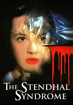 Stendahl Syndrome